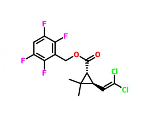 Transfluthrin